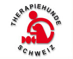 Therapiehunde